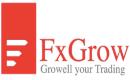 FxGrow logo