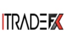 ITradeFX logo