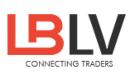 LBLV logo