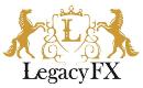 LegacyFX logo
