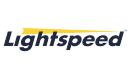 Lightspeed Trading logo