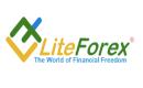 LiteForex Europe logo
