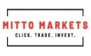 Mitto Markets logo