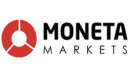 Moneta Markets logo