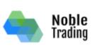 Noble Trading logo