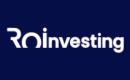 ROInvesting logo