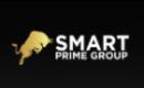 Smart Prime FX logo