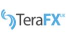 TeraFX logo