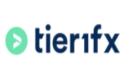 Tier1FX logo