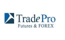 Trade Pro Futures logo
