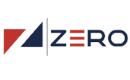 Zero Markets logo