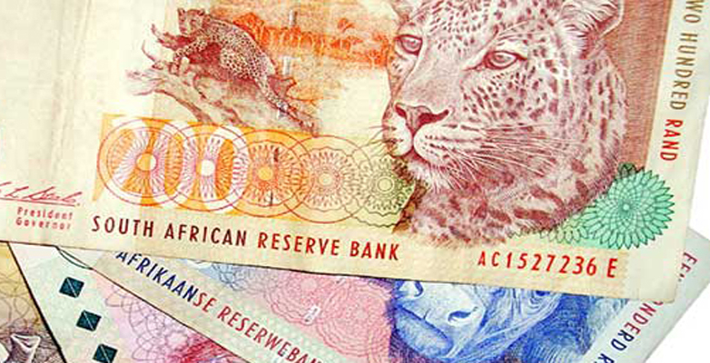 How to start trading the GBPZAR