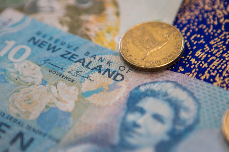 How to trade the GBPNZD