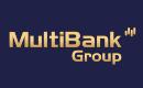 MultiBank FX logo