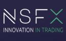 NSFX logo